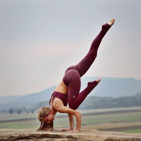 relax  yoga yoga fotografie yoga inspiration