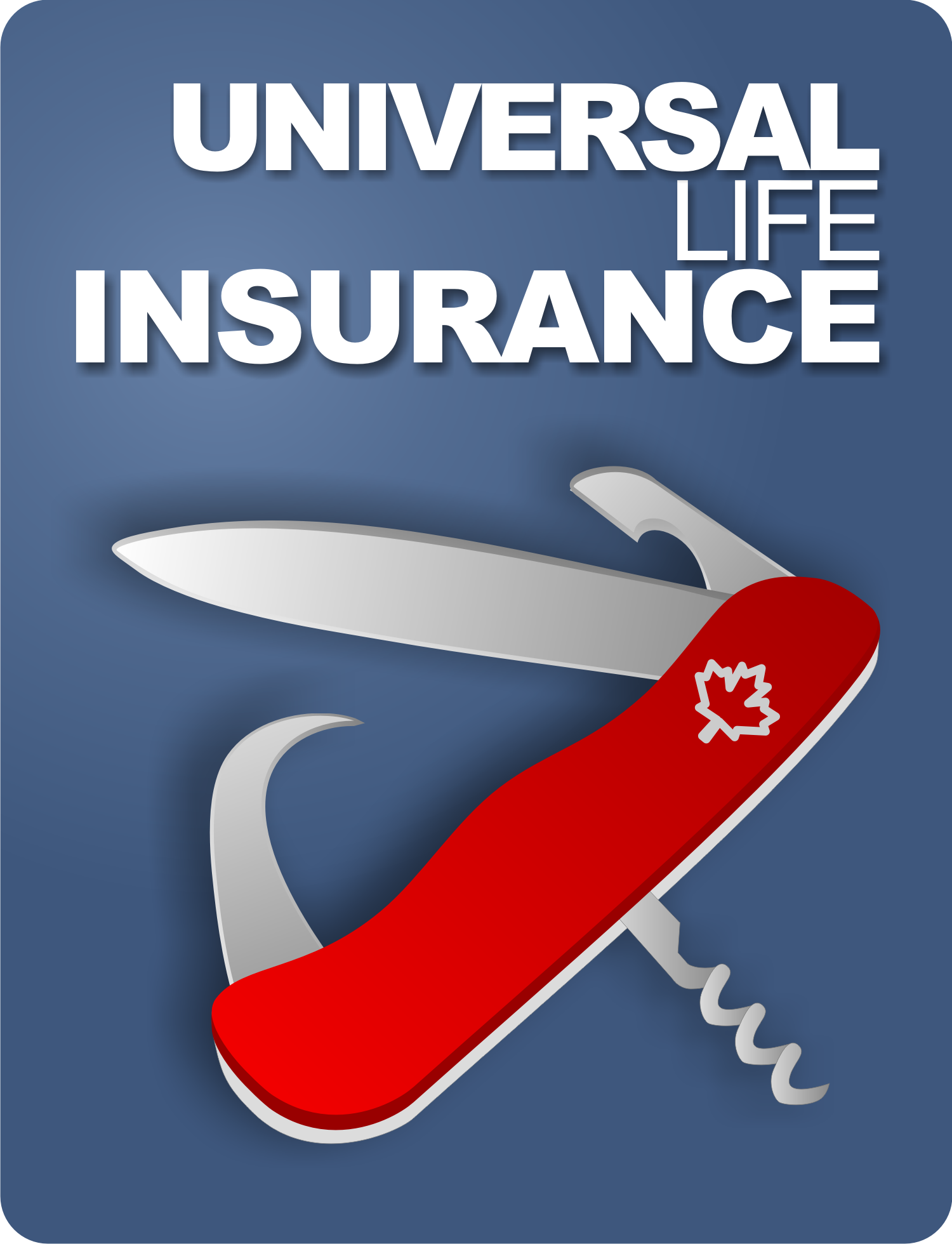 Awesome Universal Life #insurance  Review Before Purchasing