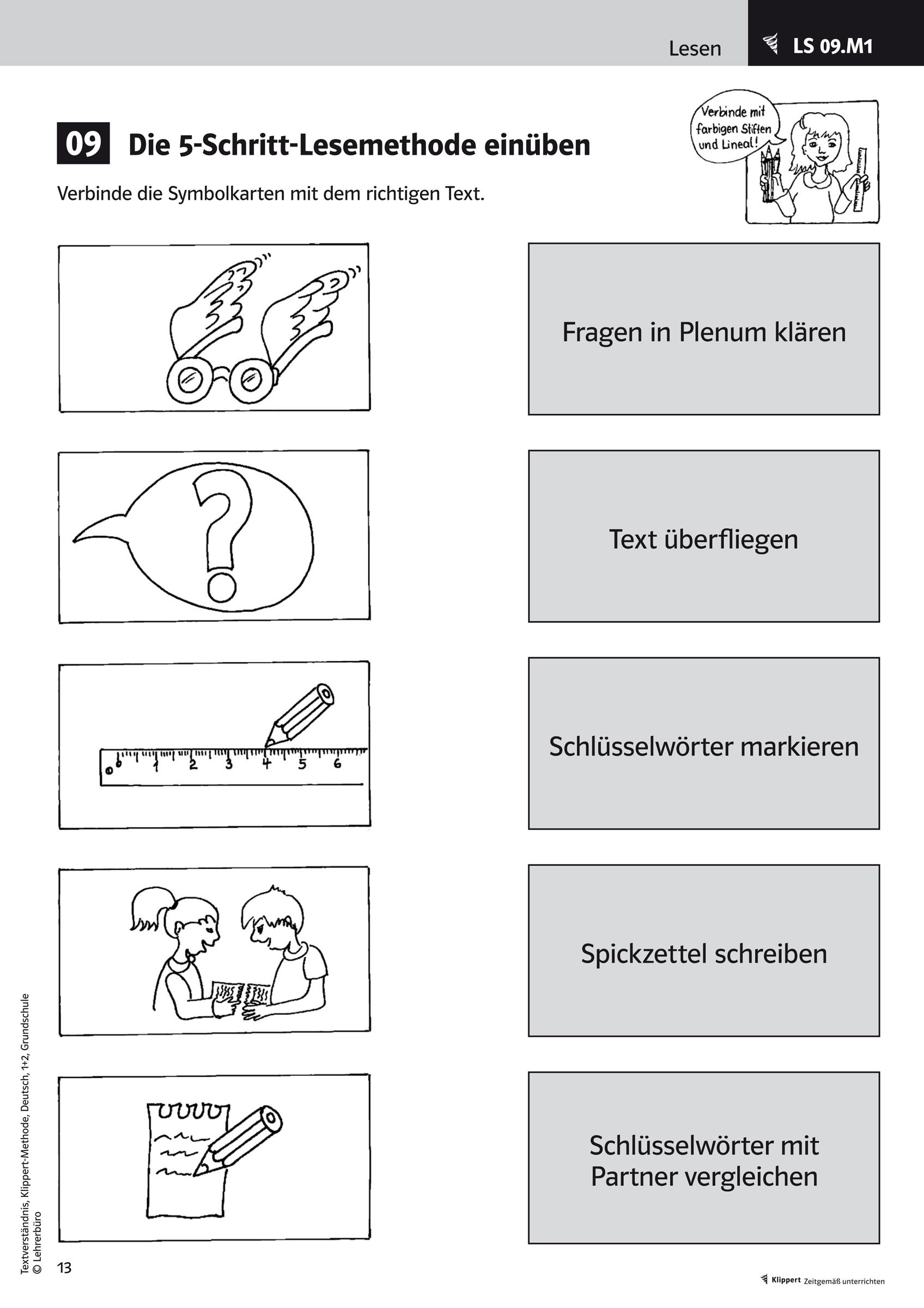 20 Deutsch Klasse 2 Arbeitsblätter Kostenlos   Bathroom   Pinterest