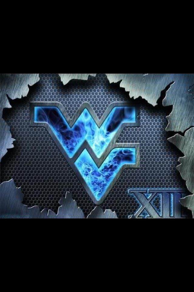 Wvu Football West Virginia Girl Wvu Mountaineers West Virginia