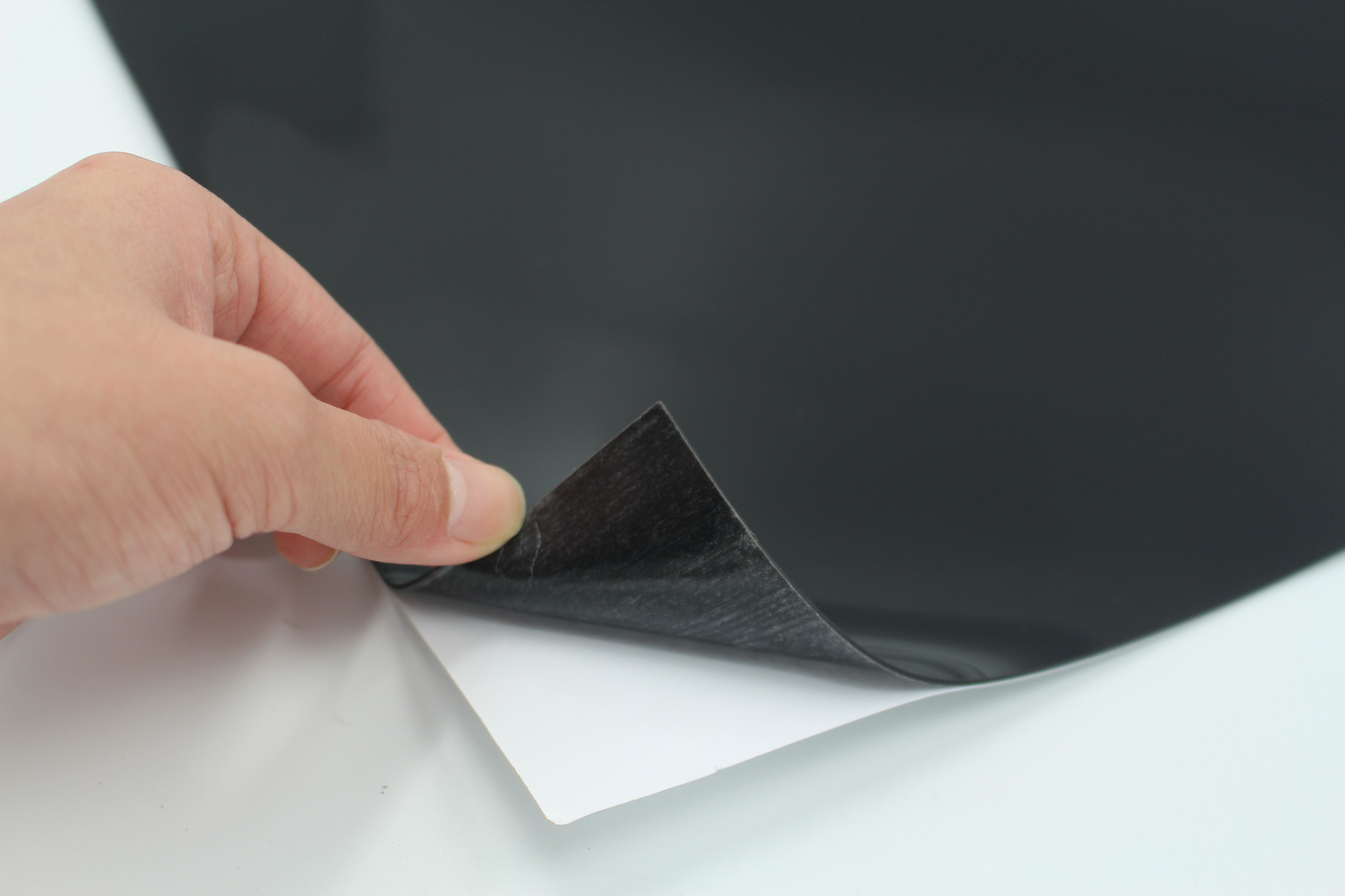 Lms Silicone Rubber Sheet Heat Resistant 1mm Thickness 300mm Width 300mm Length Silicone Rubber Rubber Rubber Mat