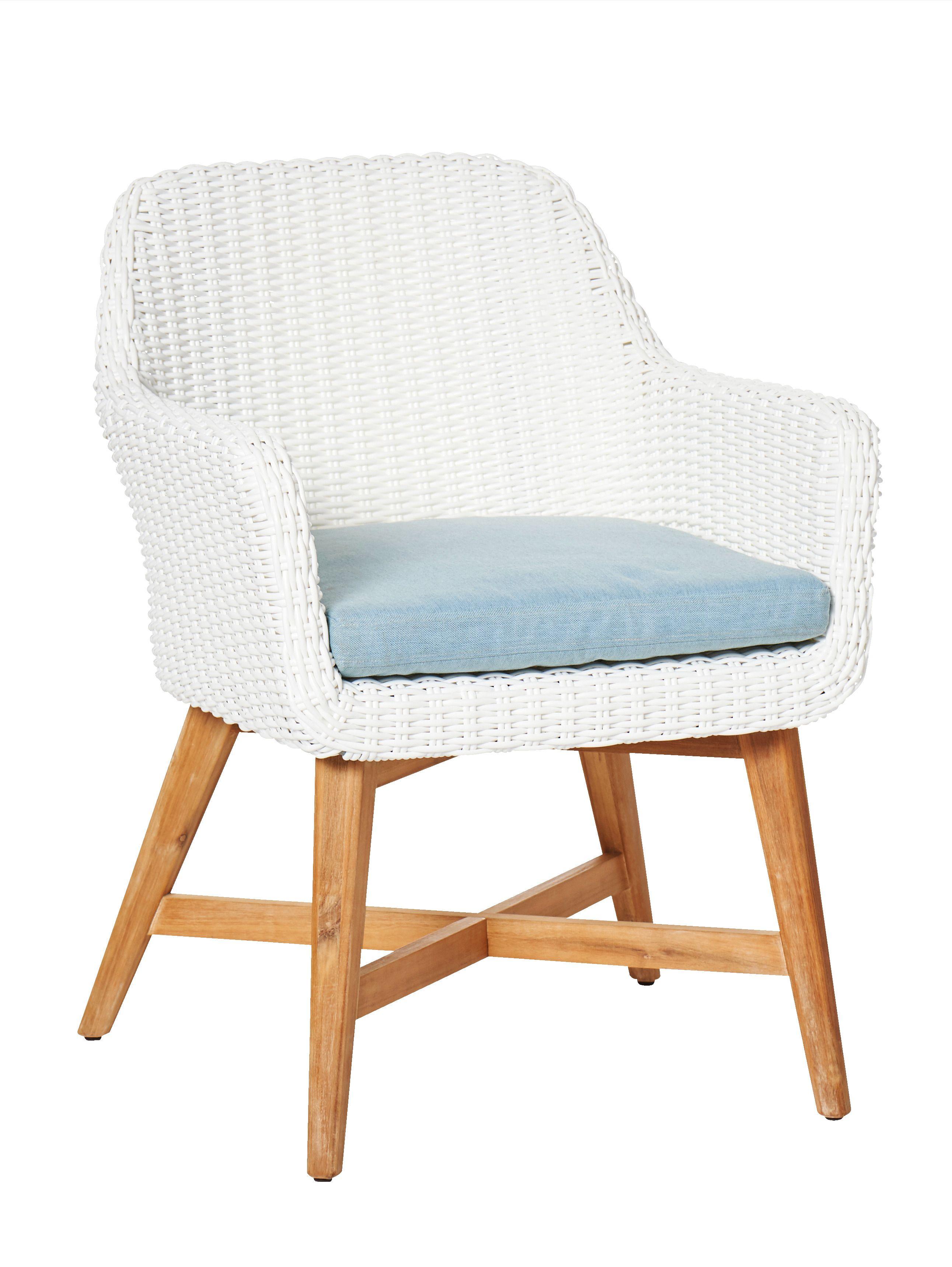 Outdoor Stuhl Jetzt bestellen unter: https://moebel.ladendirekt.de ...
