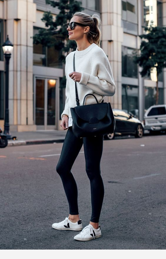 Pin by Elisabeth Held on Style in 2020 | Outfits with