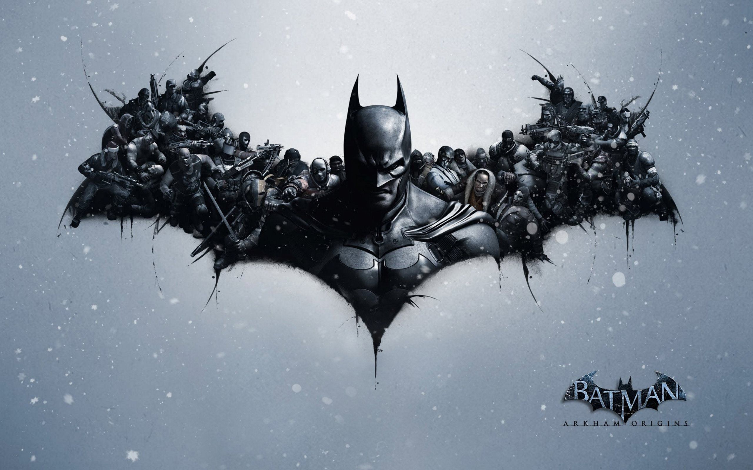 Image For Best Hd Wallpaper Gookep Batman Image Picture Awesome Amazing Shoot Photography Batman Poster Batman Arkham Origins Batman Wallpaper