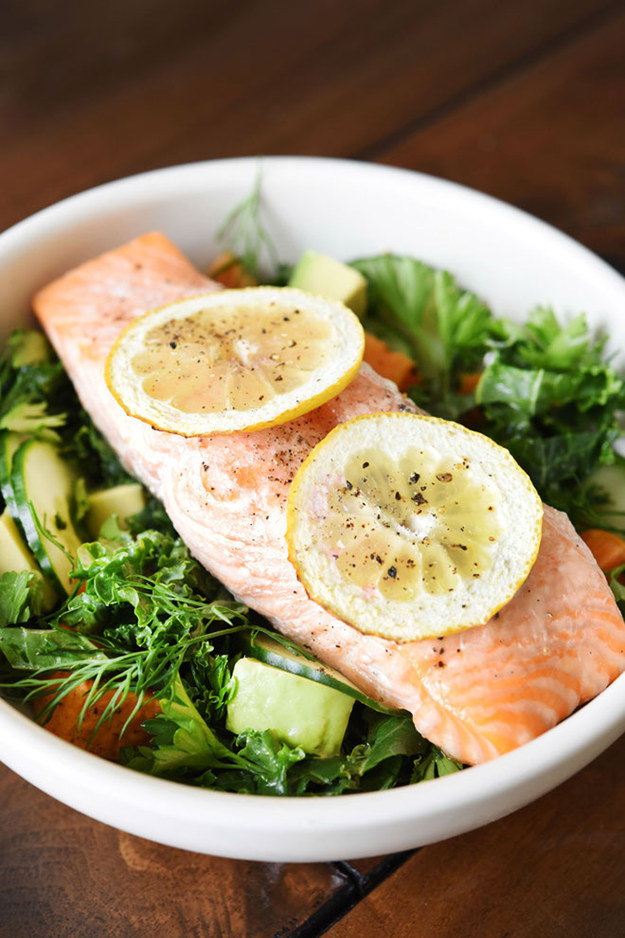 10 Whole30 Recipes to Try This Week Healthy snacks