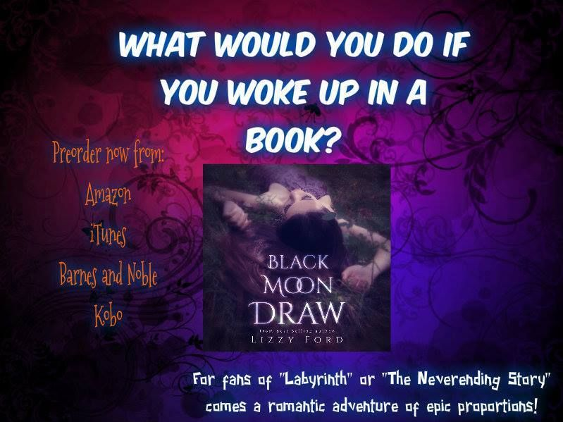 What would you do if you woke up in a book? Available now for preorder! Releasing Nov 9! Amazon: http://amzn.to/1BuPgeU Amazon UK: http://amzn.to/1qn1KCW Barnes and Noble: http://bit.ly/VqSWxN iTunes: http://bit.ly/1nUJjyw Kobo: http://bit.ly/1qNszxL
