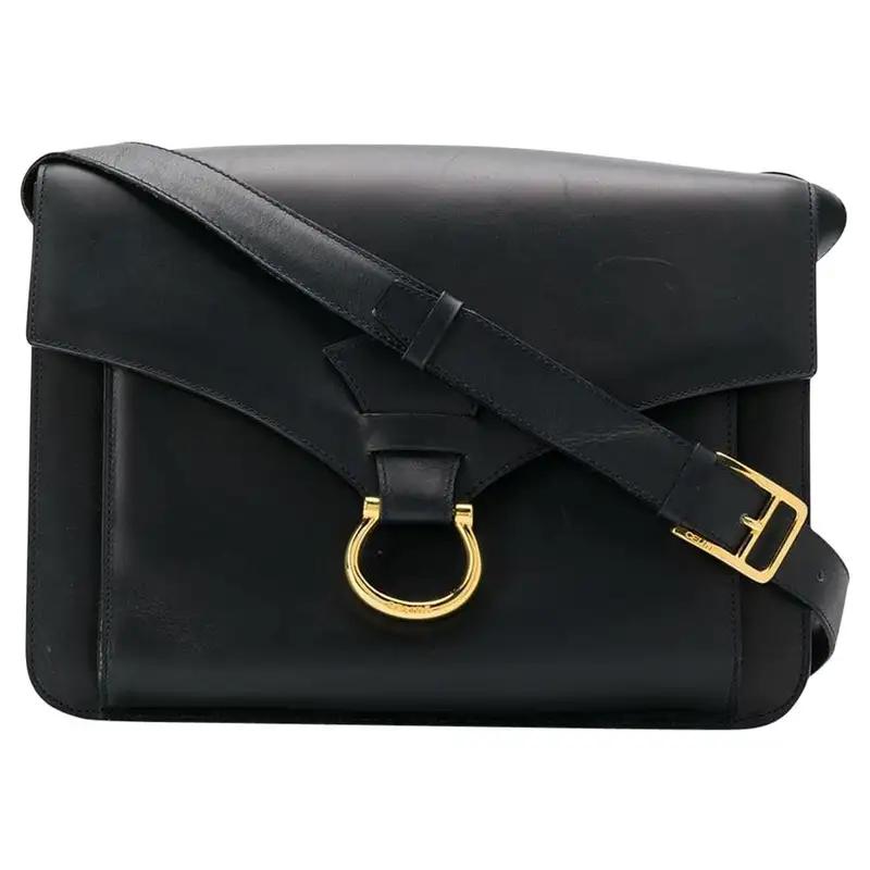 Pin by Leslie Collins on Taschen Shoulder bag, Bags