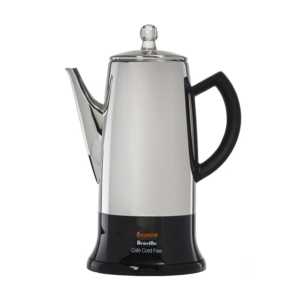 Coffee Machines Espresso Makers