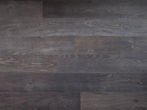 State Of The Art Wood Look Porcelain Tile Planks Stelate Woodtile