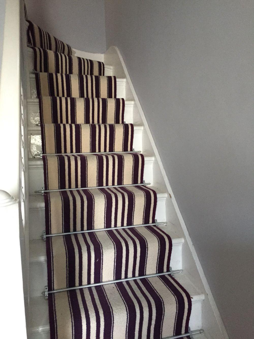 Best Funky Stair Runner Home Decor Stair Runner Interior 400 x 300