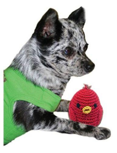 Cotton-Dog-Toy-PetFlys-2-5-Rockin-Robin-Pet-Toy-w-squeaker-500-017