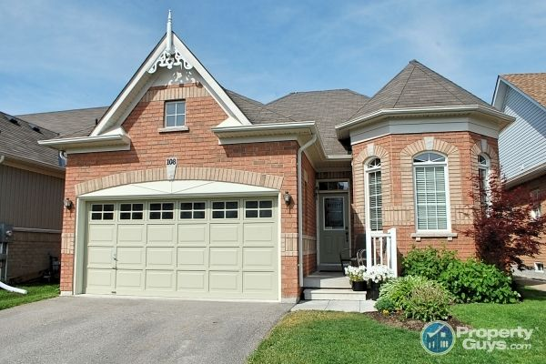 Sold In Port Perry Ontario Propertyguys Com Property Port Perry House Styles