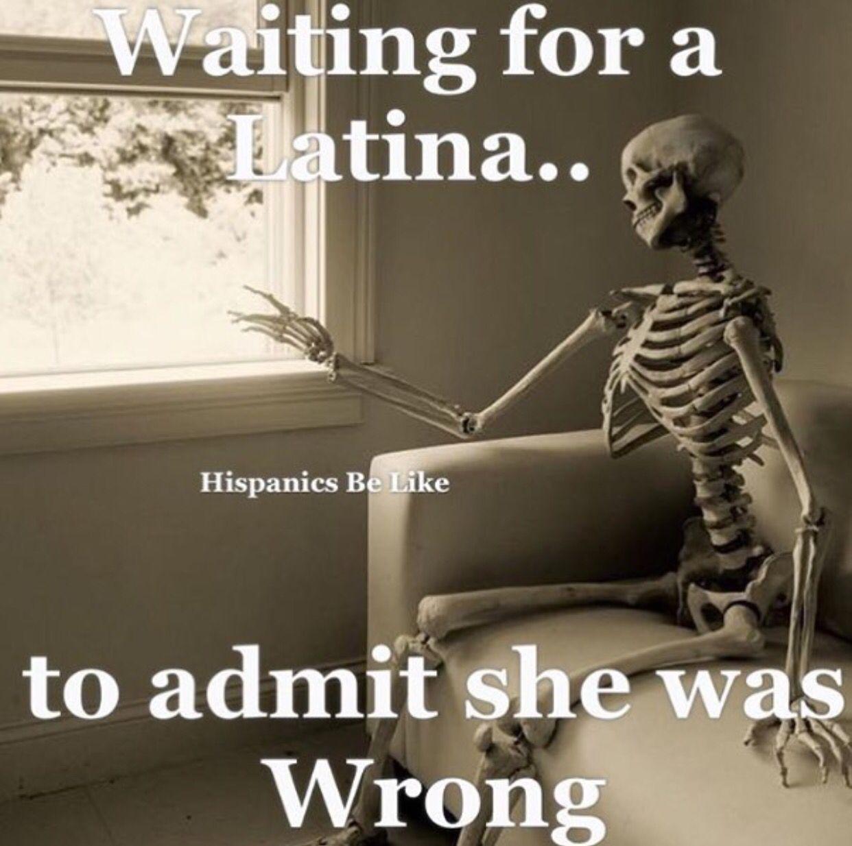 It Aint Much Meme Spanish