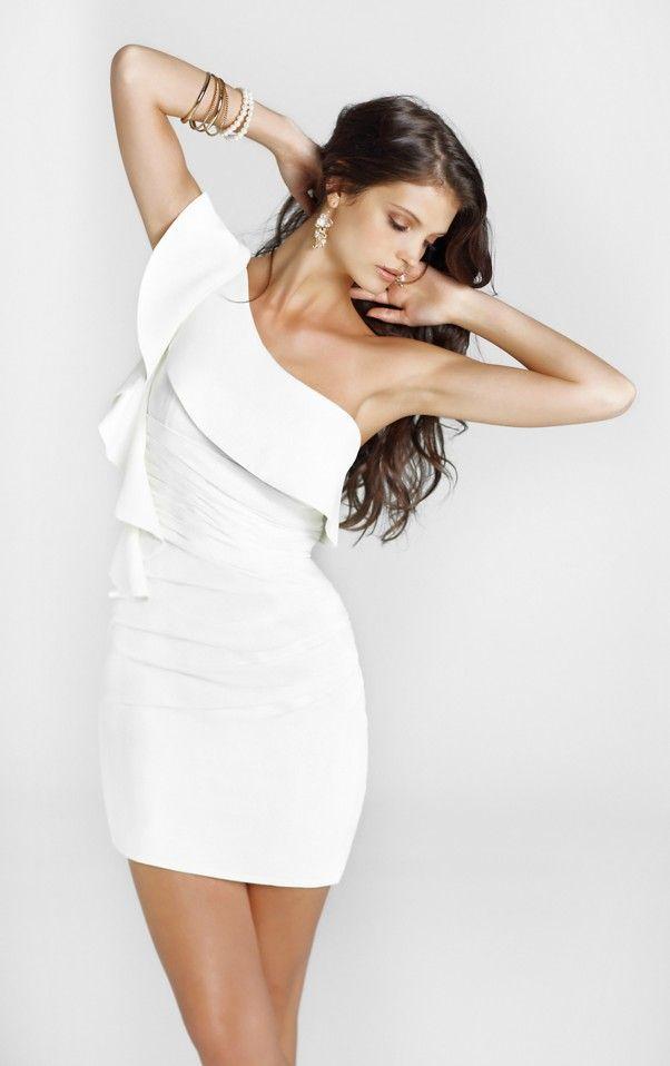 urdress.com | Dresses for Presso Night | Pinterest