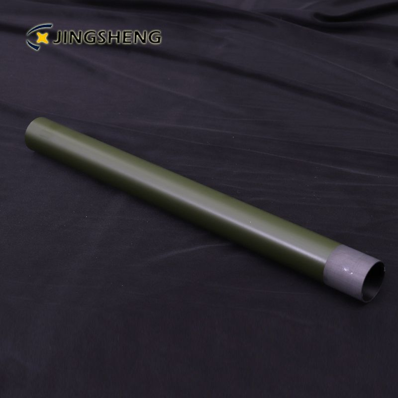 Pin On Carbon Fiber Tube