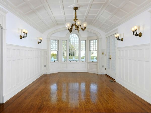 otter cottage in connecticut from the 1800s to today architecture homes cottage homes. Black Bedroom Furniture Sets. Home Design Ideas
