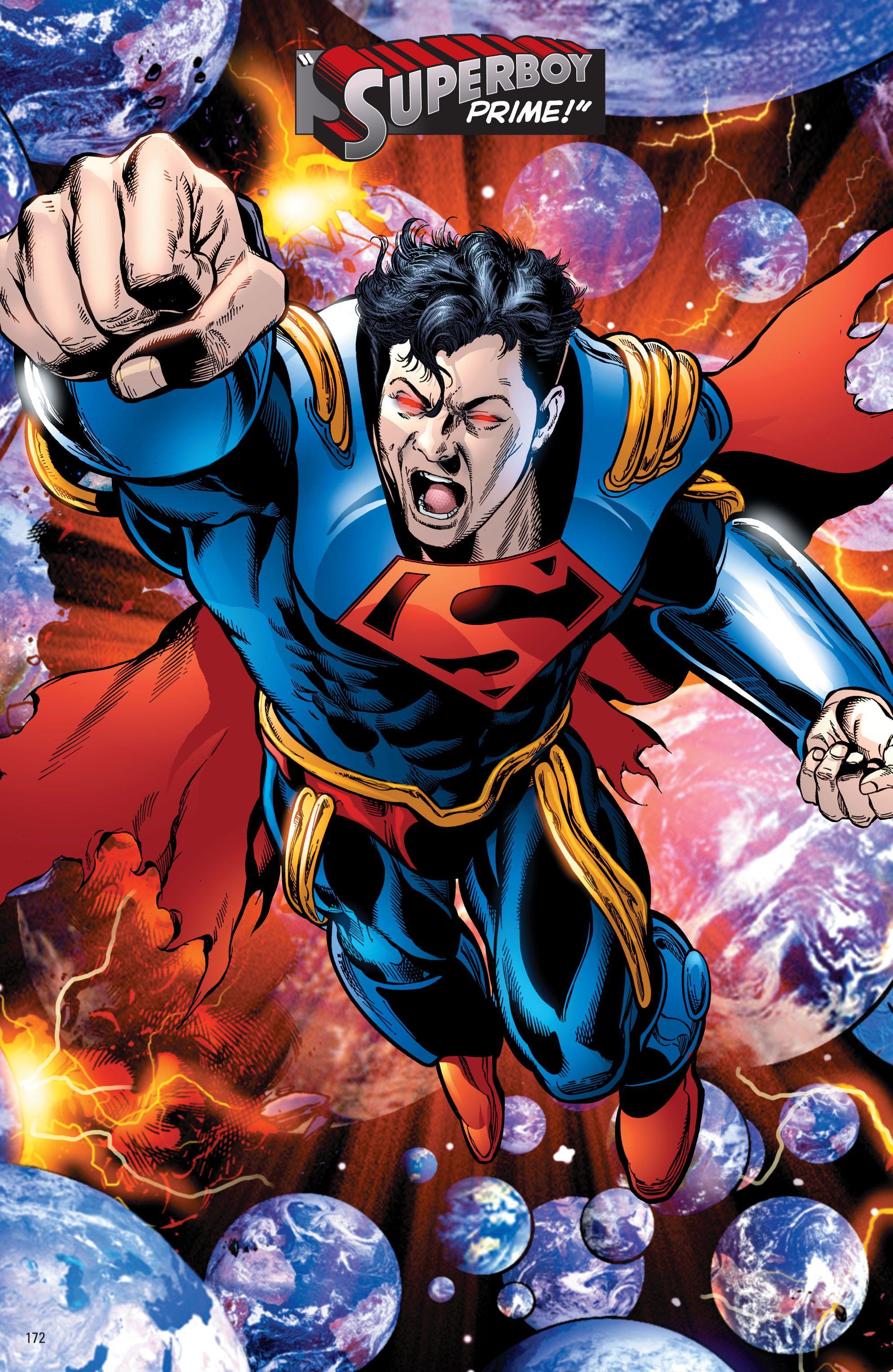 How To Get Superboy In Lego Dc Super Villains