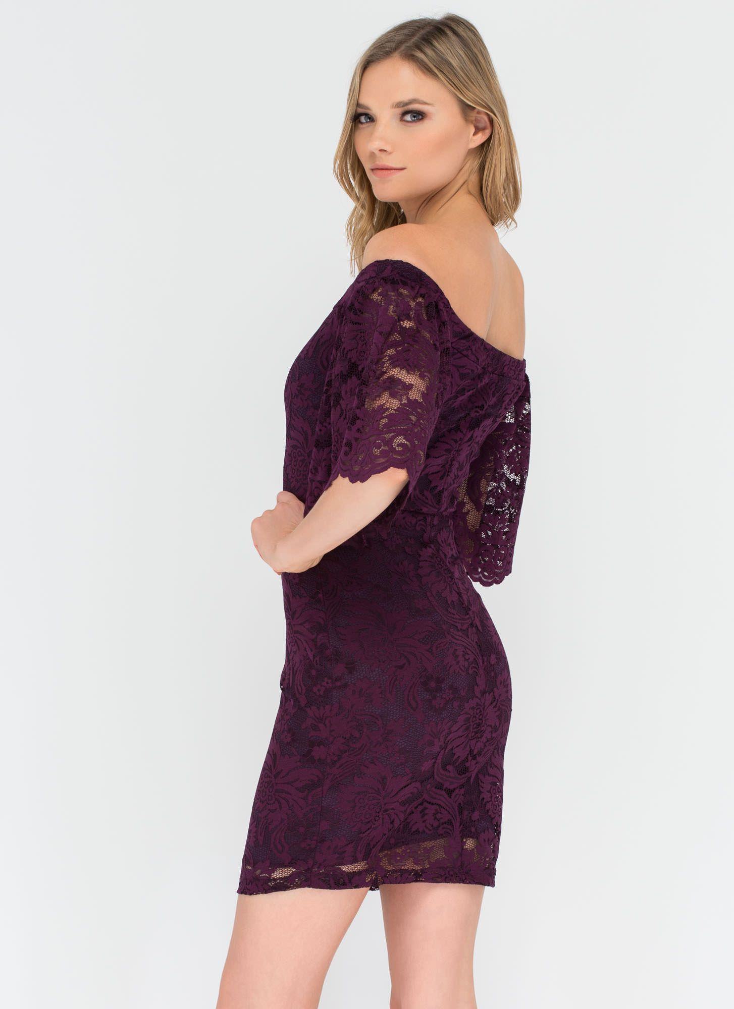 Großartig Gojane Prom Kleider Galerie - Hochzeit Kleid Stile Ideen ...