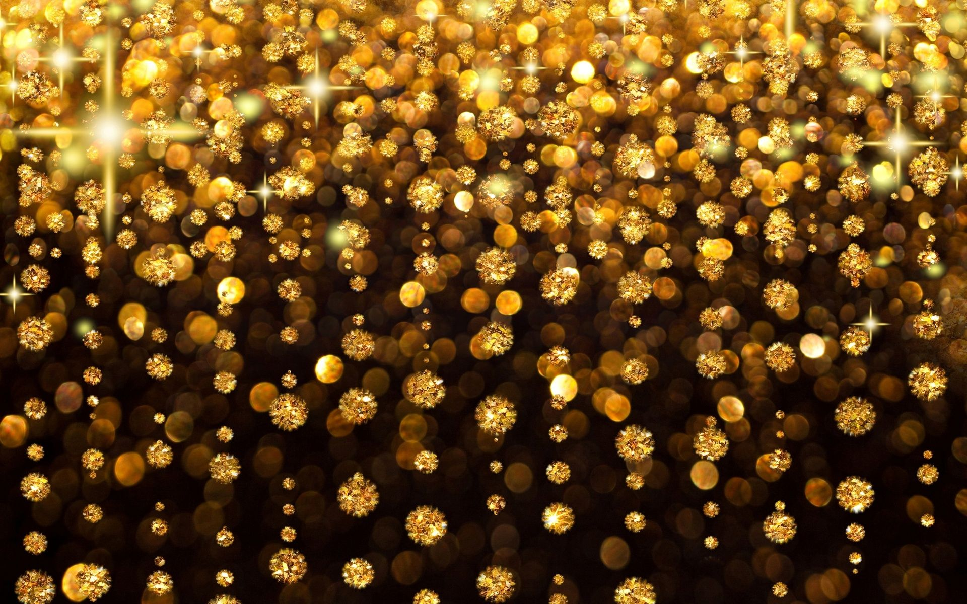 Image result for holiday purple & gold lights