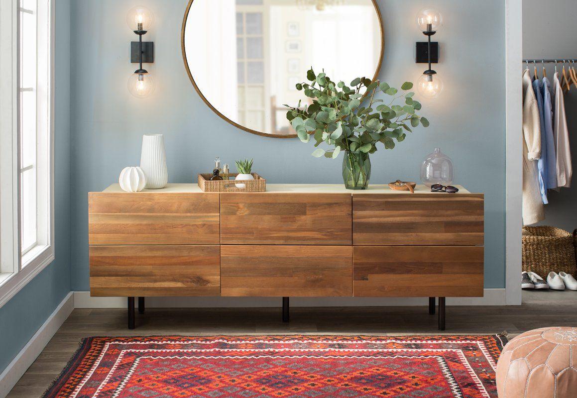 Bathroom lighting idea berton light up u downlight home