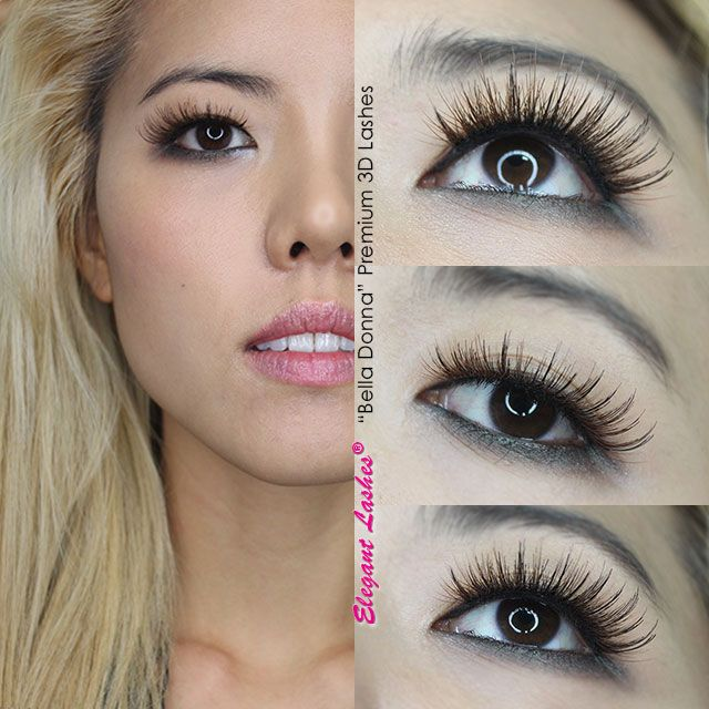 9dad27961ea Elegant Lashes