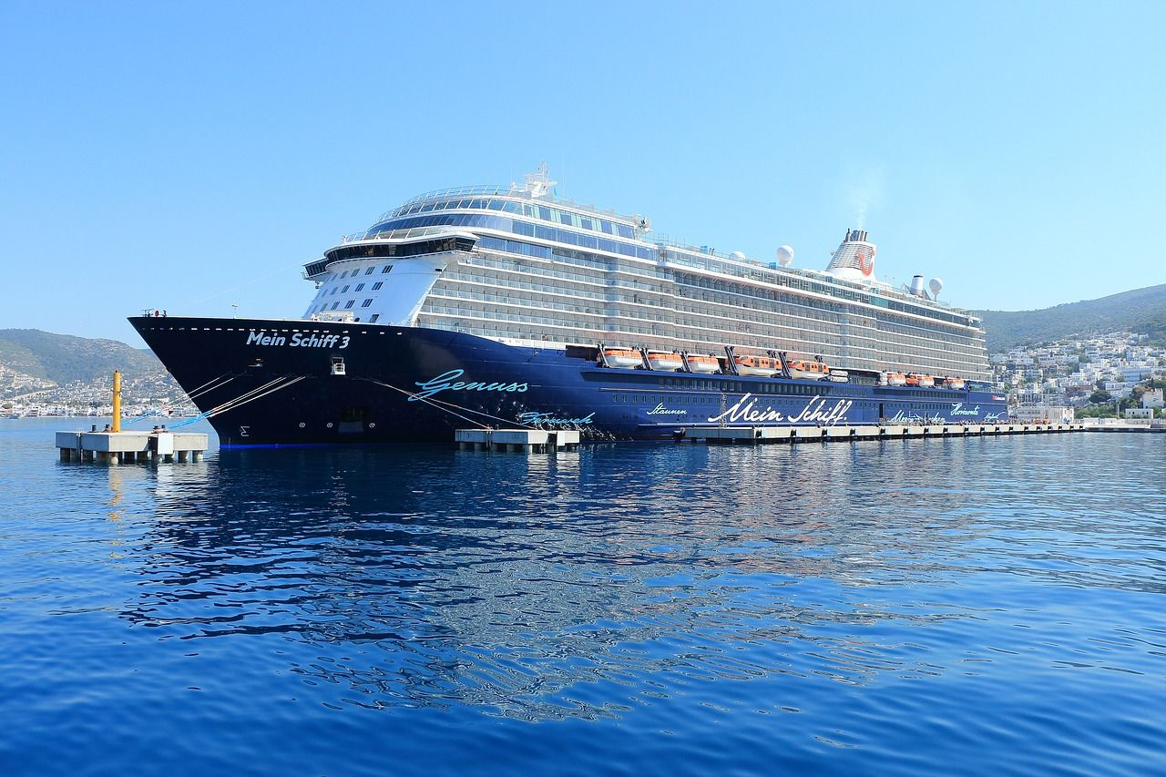 Travel My Ship Cruise Cruise Ship Sea Ocean Ship Travel My Ship Cruise Cruise Ship Sea Ocean Ship Africa Travel Cruise Travel Cruise
