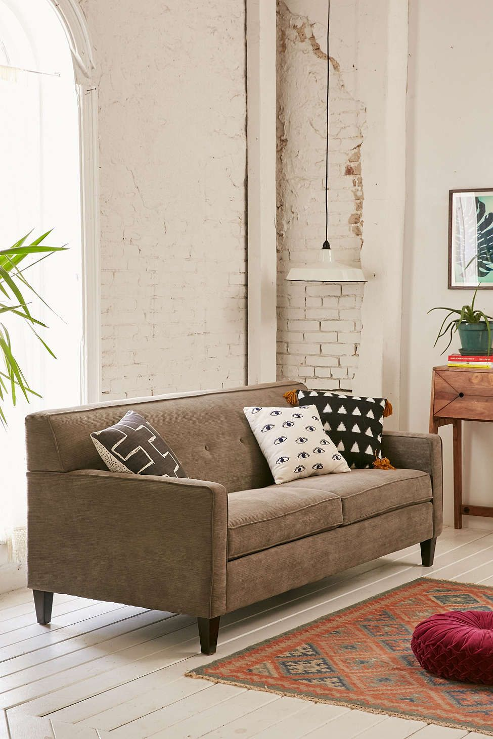 UrbanOutfitters.com: Awesome stuff for you & your space | FOR HOME ...