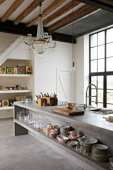 Home Design – Community – Google+