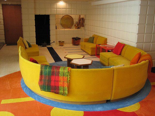 alden b dow home studio studio mid century and architecture