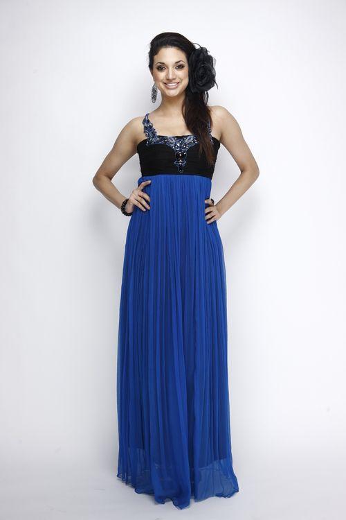 Evening Dresses - Designer ladies gowns are demands of modern women ...