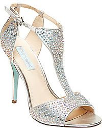 f6f86f6938076 Dress - Shop Women's Shoes & Pumps For Women from Betsey Johnson ...