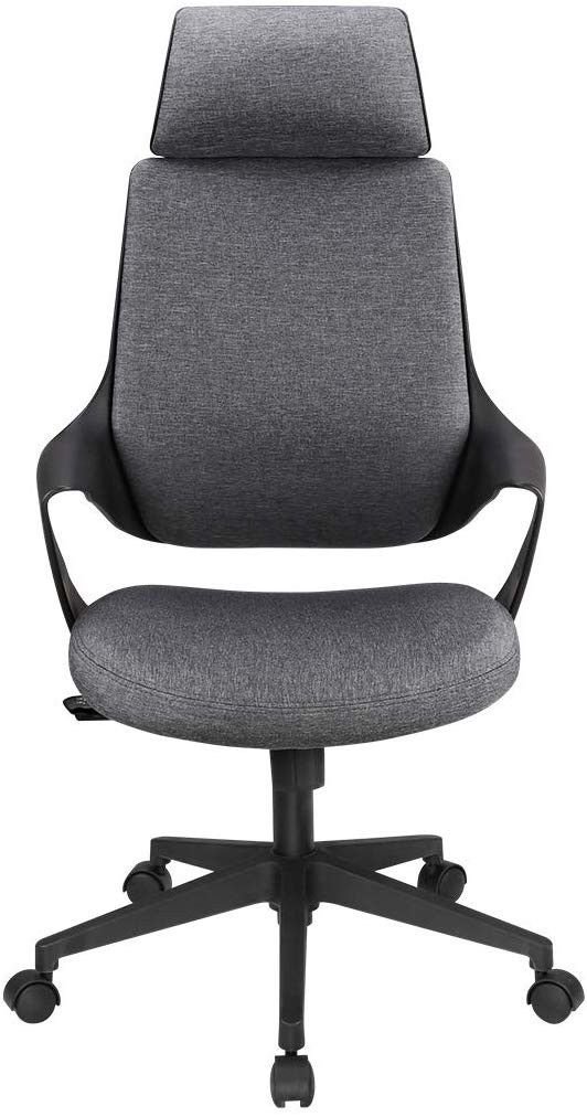 Office Chair Height Extender 2020 In 2020 Office Chair Chair Height Chair
