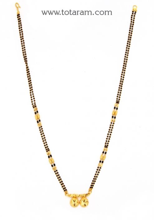 chains gold with nice design plain chain necklace details indian