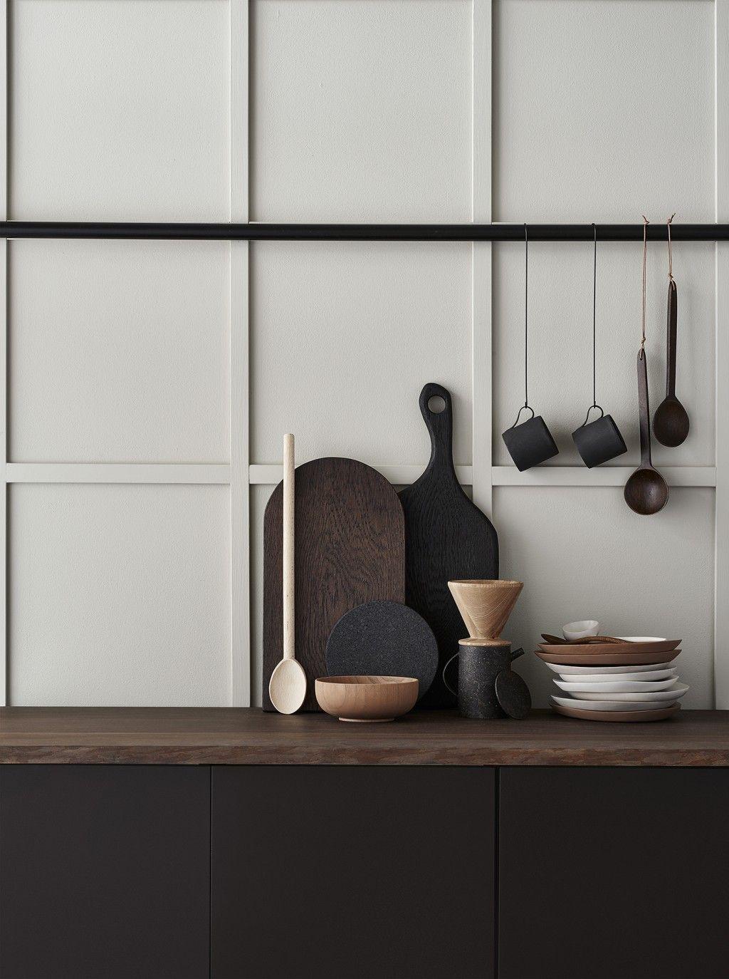 Pin by tiina ruohonen on vm pinterest kitchens interiors and