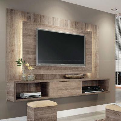 Home Design : 1000 Ideas About