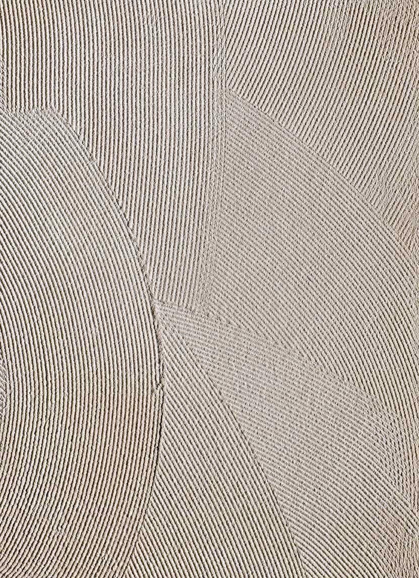 resultado de imagen de ac matiere textures texture material library wall finishes. Black Bedroom Furniture Sets. Home Design Ideas