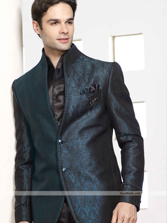 Suits Reception 2017 Tuxedos Reception Boys 9422type.jpg   MILAN ...