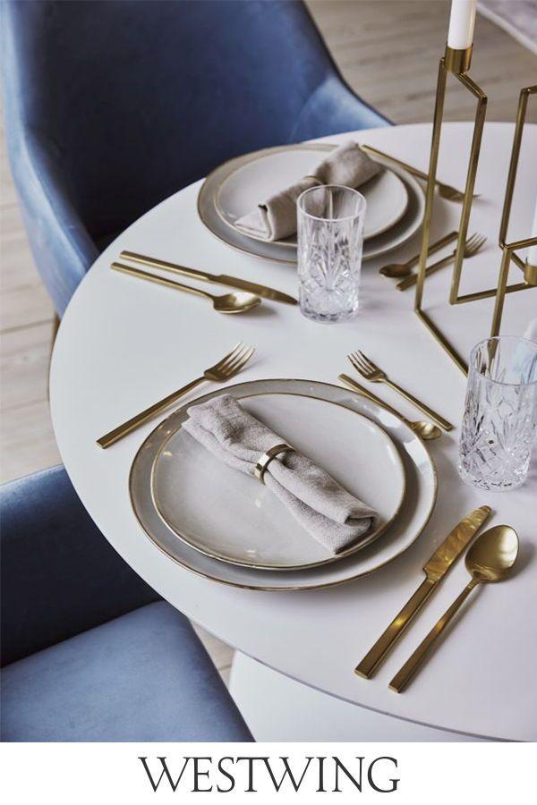 La Tua Tavola, un luogo di Ritrovo   Sala da pranzo mobili ...