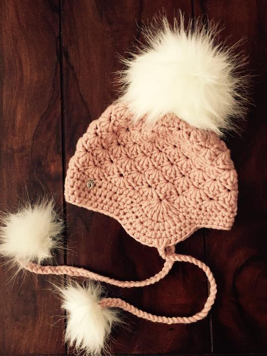f14a164a5 LeArt - háčkované a pletené čiapky pre chlapcov - Album používateľky leart  | Modrykonik.sk
