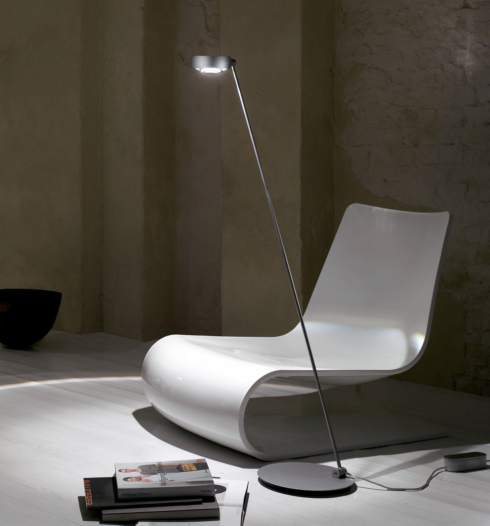 Occhio Sento Leeslamp Lighting Pinterest Lighting Lamp Design