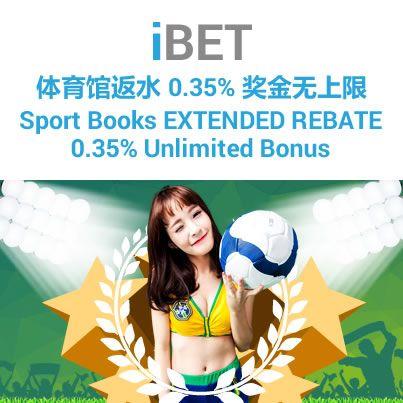 ganar dinero casino online