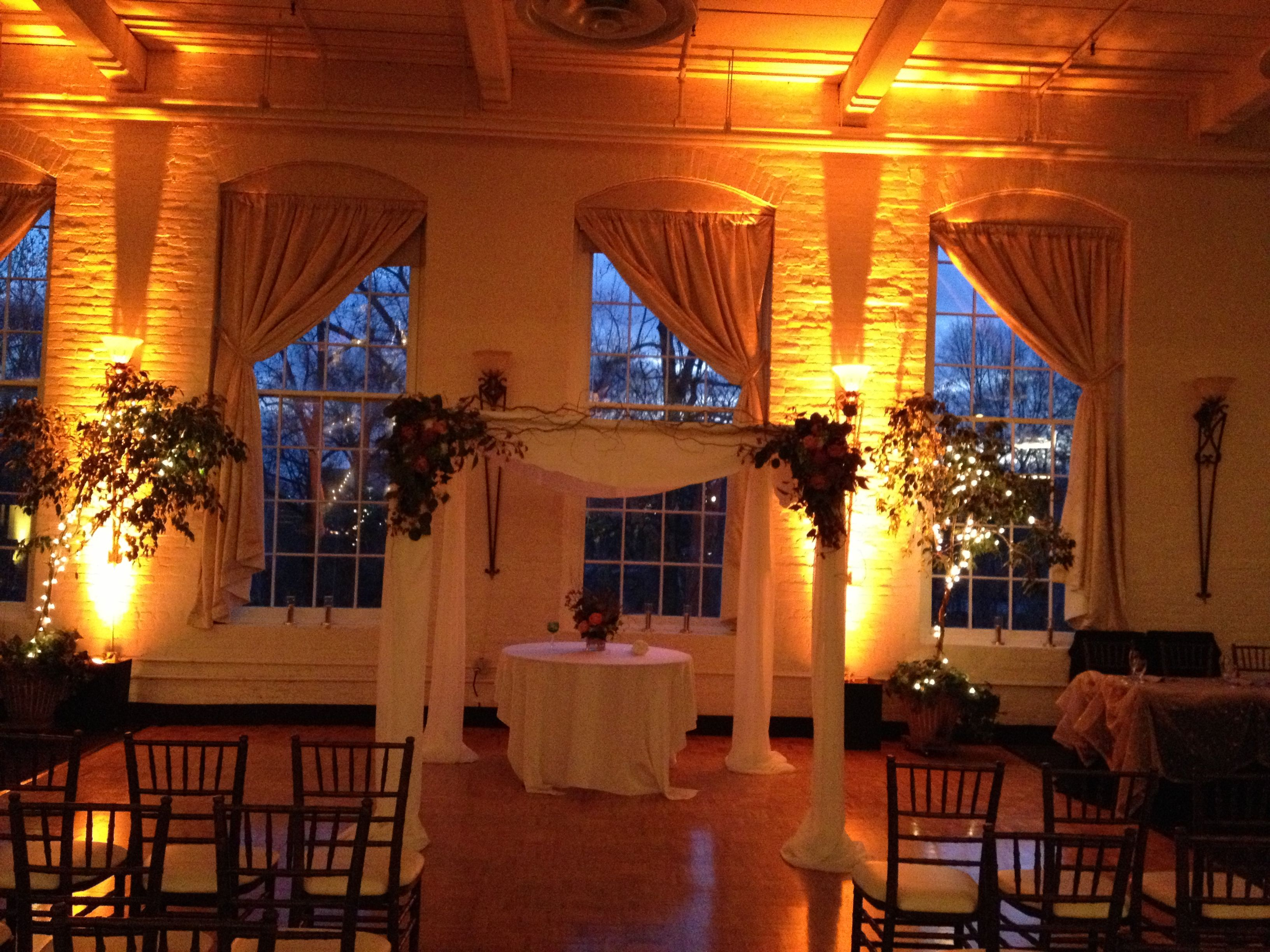 Great Room At Historic Savage Mill Another Surprisingly Affordable Option For Kat Pinterest Wedding And