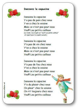Paroles Sur Le Pont D Avignon : paroles, avignon, Épinglé, Comptine, Maternelle