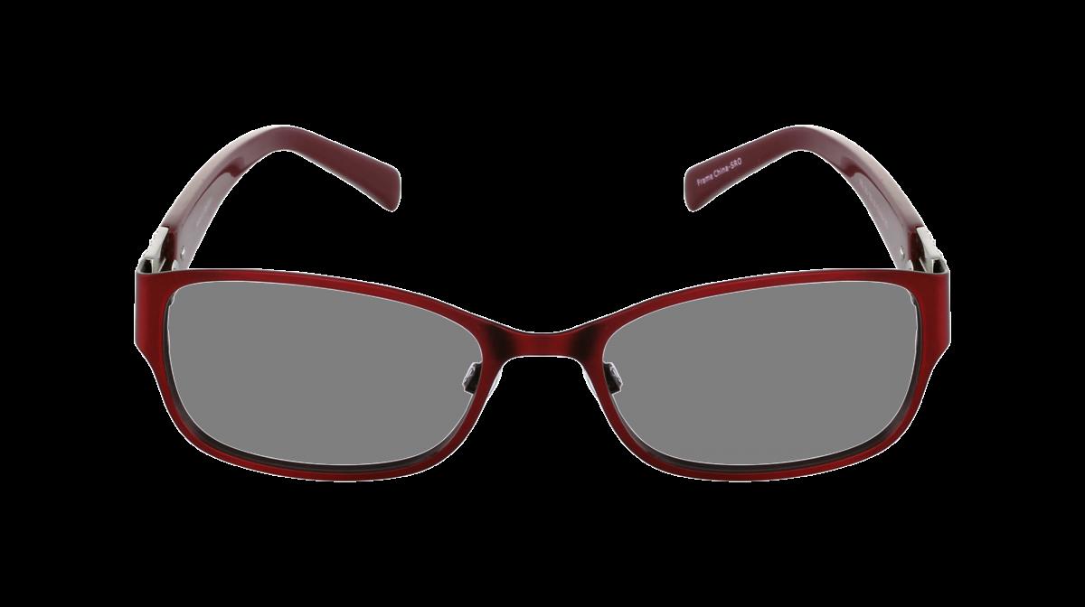 jcpenney | Women | Roberto Steffani RS 135 | Glasses | Pinterest