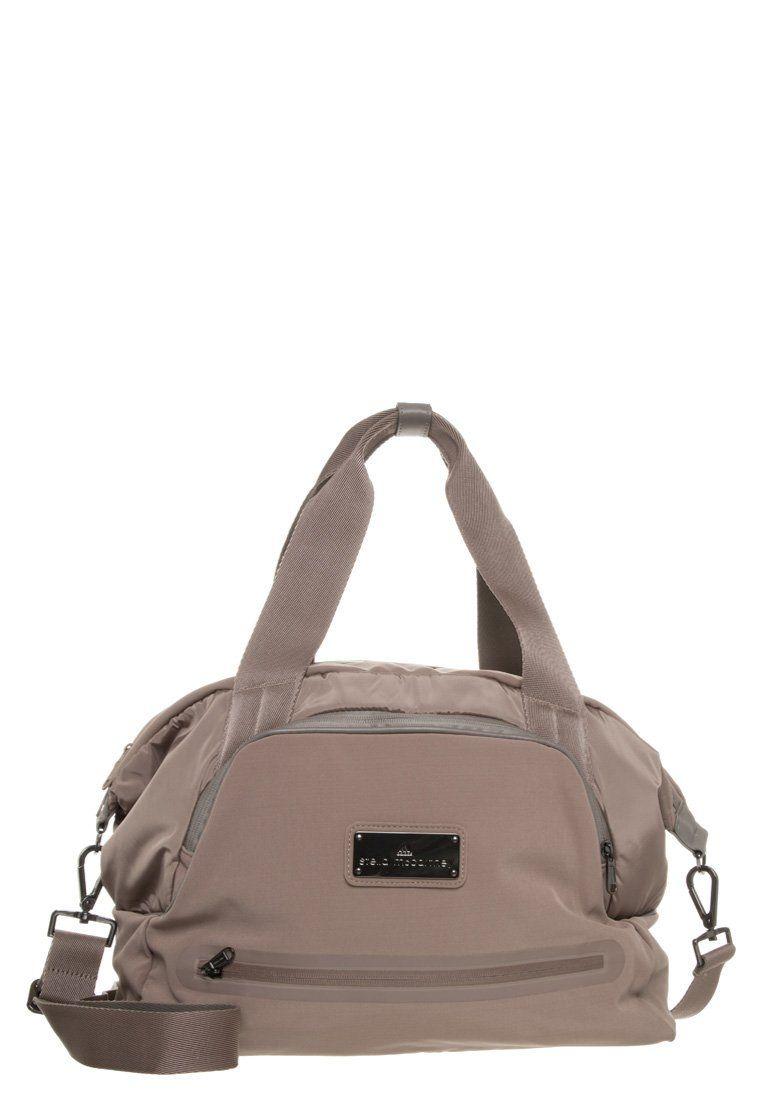 fd18cd1d668 Adidas Stella Mccartney Iconic Big Bag   ReGreen Springfield