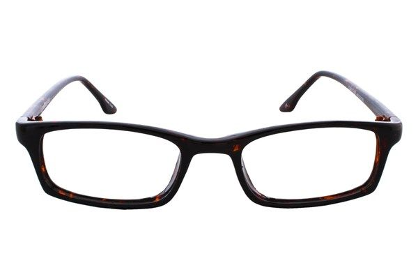 7937d775b Discount Red Tiger 501z Eyeglasses Tortoise | Men's Glasses | Cheap  eyeglasses, Glasses, Glasses frames