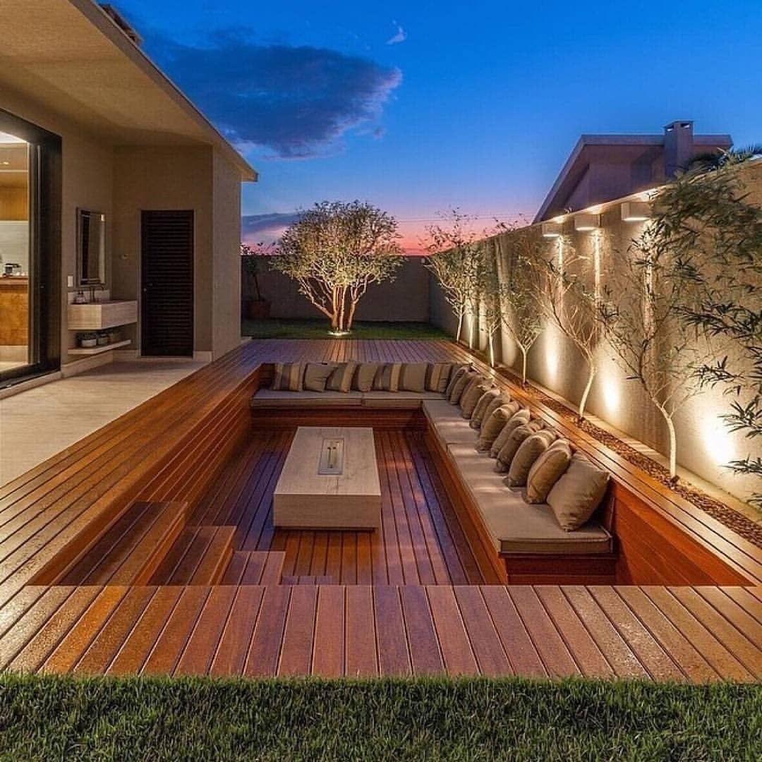 7000 Koleksi Desain Rumah Minimalis Instagram Gratis Terbaik