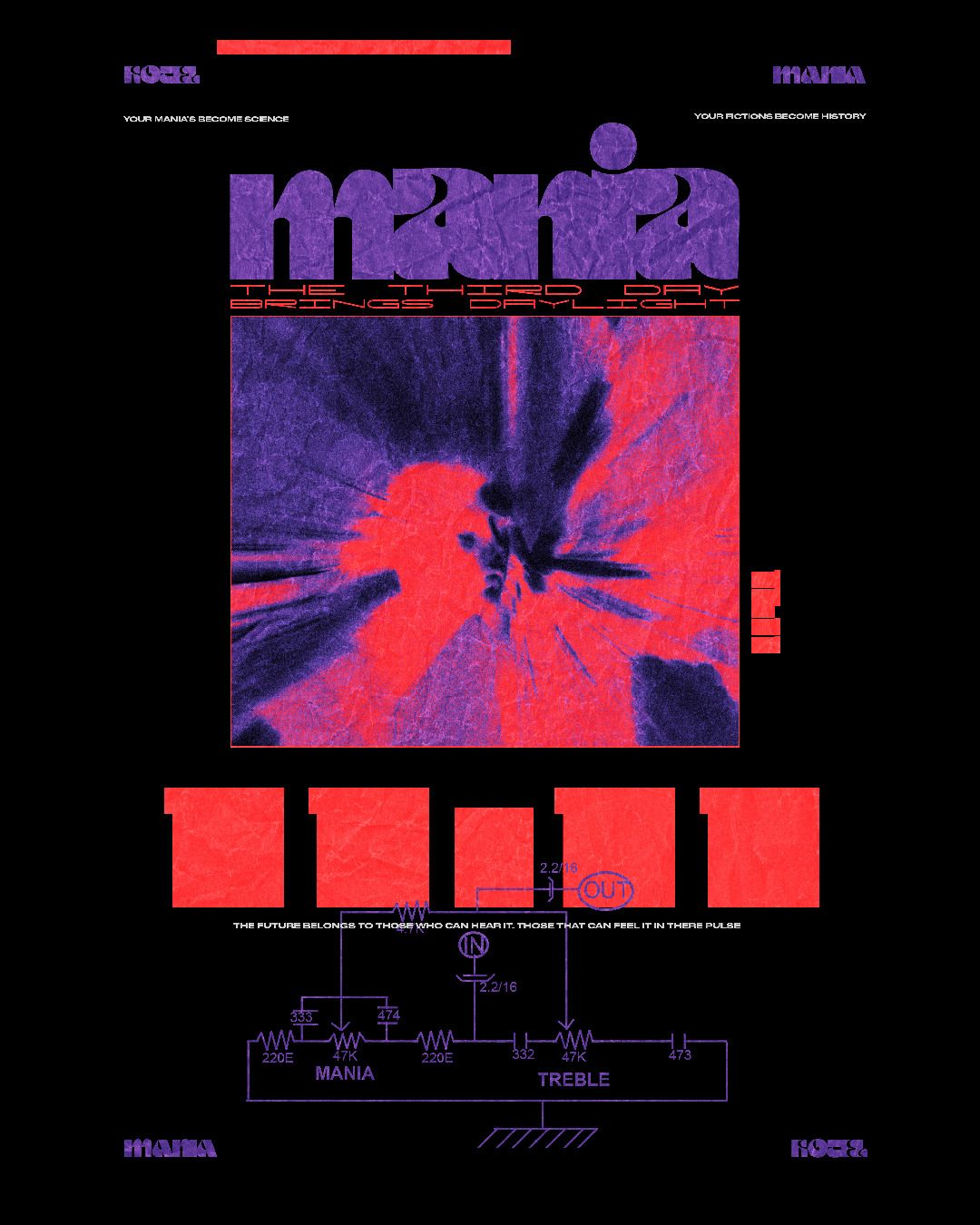 kaxiou Drucke Bilder Wandkunst Poster Mode Zeichnungen N/ähmaschine Nordischen Stil Leinwand Malerei F/ür Schlafzimmer Home Decoration-40X60Cmx3 Pcs Kein Rahmen