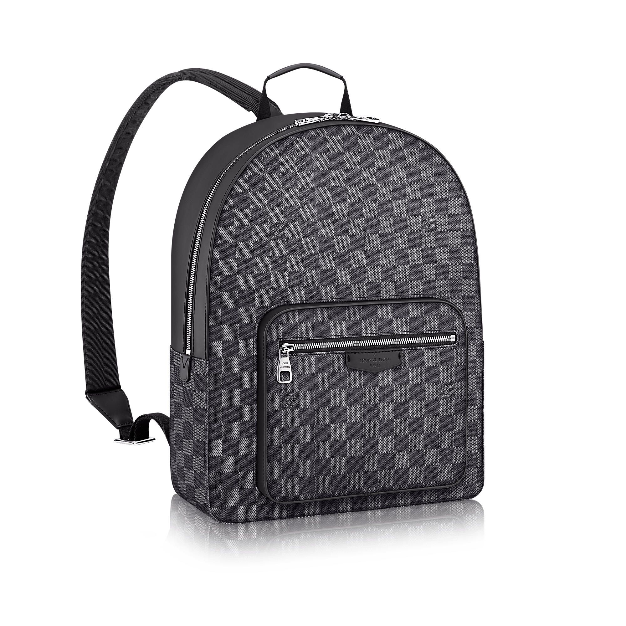 7de15fa1d Pin by Dallas Spears on Clothes | Pinterest | Louis vuitton, Backpacks and  Clothes