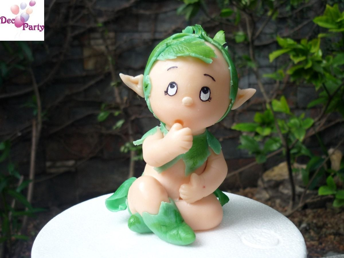 adorno-torta-o-souvenirs-en-porcelana-fria-duende